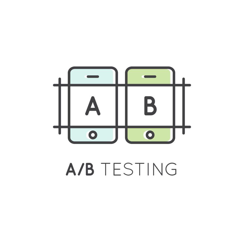 AB-Test__595034474_bearbeitet