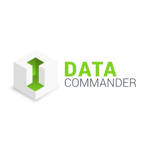datenintegration-data-commander
