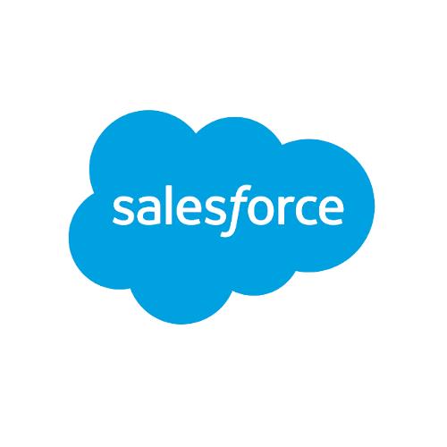 datenintegration-salesforce