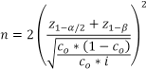 formel-fallzahl
