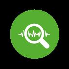 google-analytics-360-agentur