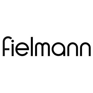 logo-fielmann