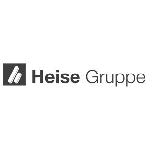 logo-heise-medien