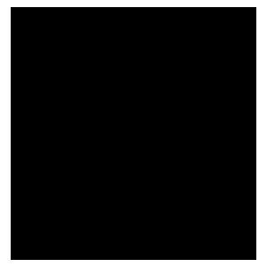logo-lr