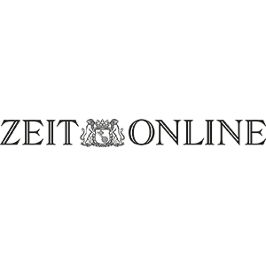 logo-zeit-online