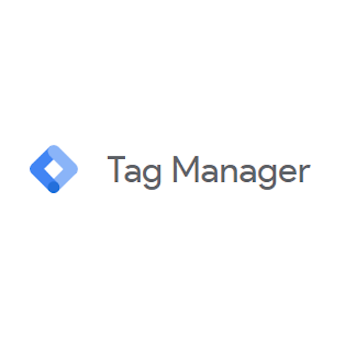 tag-management-google-tag-manager