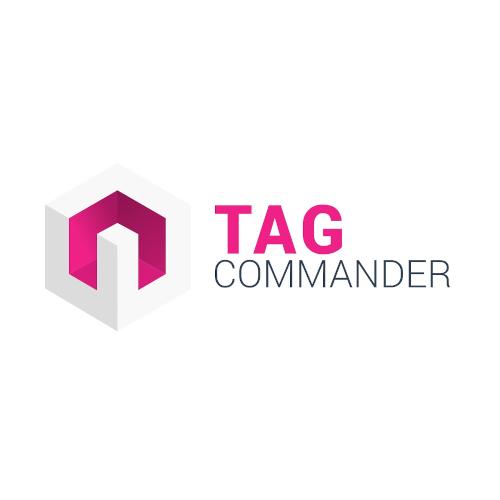 tag-management-tag-commander