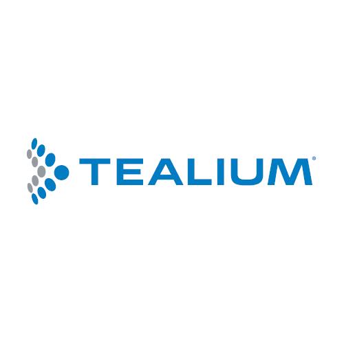 tag-management-tealium