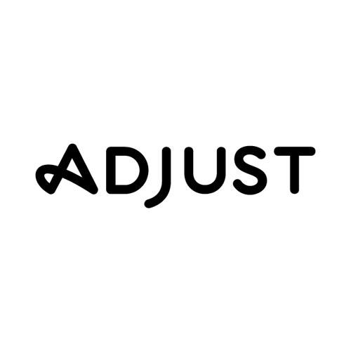 app-analytics-agentur-adjust