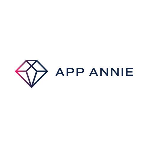 app-analytics-agentur-app-annie